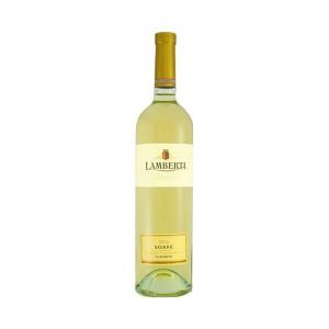 LAMBERTI SOAVE CLASSICO / LAMBERTI