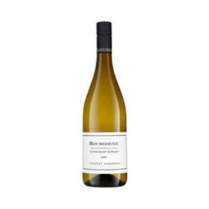 POUILLY FUISSE / VINCENT GIRARDIN