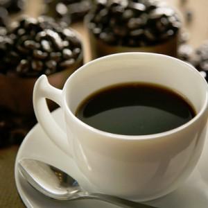 コーヒー・紅茶  550円