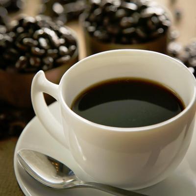 コーヒー・紅茶  500円